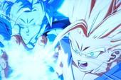 Đánh giá sớm Dragon Ball FighterZ: ứng cử viên nặng ký cho game đối kháng hay nhất 2018