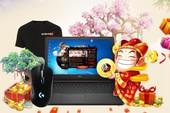 Gamer Ngạo Kiếm Vô Song 2 được vui Tết sớm với sự kiện khủng tặng Dell Vostro 3568