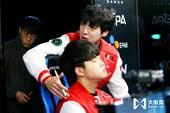 """Huni: """"Nếu đánh bại được SKT, tôi biết những người đồng đội cũ của tôi sẽ lại bị ăn mắng, tôi muốn như vậy"""""""