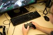 Hướng dẫn sử dụng tay cầm PS4 để chơi game trên PC một cách dễ dàng
