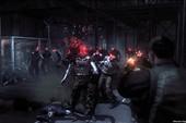 Game sinh tồn độc đáo Metal Gear Survive công bố cấu hình: Nhẹ lắm, chỉ cần GTX 960 đã chơi mượt rồi
