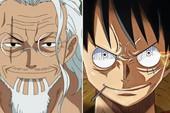 """One Piece: Dự đoán 7 nhân vật siêu mạnh có khả năng """"nhìn thấy tương lai"""" nhờ Haki quan sát"""