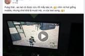 PUBG phiên bản Thái Lan bất ngờ trở thành