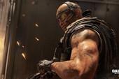 Với những lý do sau đây, Call of Duty: Black Ops 4 hứa hẹn sẽ còn vượt mặt PUBG, Fortnite trong tương lai