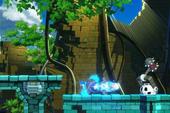 Hôm nay, huyền thoại Mega Man chính thức trở lại sau 8 năm ngủ quên