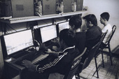 Tâm sự game thủ: Quán net bình dân, nơi đó có cả bầu trời kỷ niệm