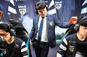 Mic Check RNG vs Gen.G: người Trung Quốc đã không hề chơi xấu tại CKTG 2018