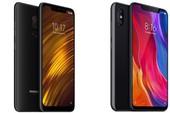 Khi cuộc chiến cấu hình đã chết, Xiaomi có gì để chống chọi lại Huawei và Samsung trong cuộc chiến tầm trung?