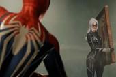 Đánh giá Marvel