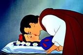 4 câu chuyện tình yêu tưởng lãng mạn nhưng lại gây ám ảnh không ngờ trong các bộ phim hoạt hình