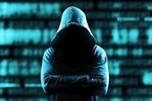9 hacker khét tiếng từng khiến cả thế giới phải run sợ