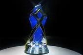 LMHT: Riot quyết định thay đổi thể thức bầu chọn danh hiệu MVP của CKTG 2018