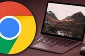 Đừng dùng Microsoft Edge để tải Chrome nữa, trừ khi bạn muốn dính malware