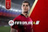 Những bất cập trong Fifa Online 4 đang khiến game thủ Việt