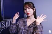 """Phỏng vấn nữ MC của LCK: """"Faker không bao giờ phạm sai lầm hay tai nạn nào trong suốt cả sự nghiệp"""""""