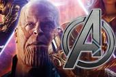 """Biên kịch """"Avenger: Infinity War"""" hé lộ cách có thể hạ gục Thanos trong Avengers 4"""
