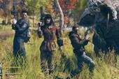 Đánh giá sớm Fallout 76: Cú lừa ngoạn mục nhất năm 2018 là đây chứ đâu