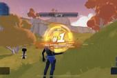 Trải nghiệm Creative Destruction: Làn gió mới của thể loại game sinh tồn trên di động