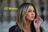 Tiết lộ mức cát-xê của sao hạng A Hollywood: Có người lên đến hàng chục tỷ đồng