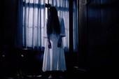 5 vụ án kỳ lạ khiến nhiều người run sợ và đồn đoán do... ma quỷ thực hiện