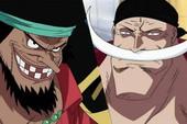 """4 trái ác quỷ sở hữu năng lực cực mạnh đã được """"chuyển sinh"""" trong One Piece"""