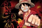 One Piece: Tam đại thế lực ở Tân Thế Giới sẽ bị hạ bệ sau arc Wano, Luffy tiến gần hơn tới ngôi vị Vua Hải Tặc?