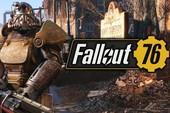 Bán hàng kém chất lượng nhưng Fallout 76 nhất quyết không hoàn tiền cho game thủ