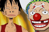 6 nhân vật phản diện được nhiều người yêu thích nhất trong One Piece