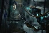 Khép lại 2018, PS4 tặng miễn phí bộ đôi game đình đám Soma và Onrush