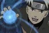 Naruto: Rasengan và 21 biến thể siêu mạnh được Hokage đệ thất sử dụng (Phần 1)