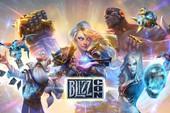 """Blizzard đang tự """"phản bội"""" lại chính họ, nếu huyền thoại Chris Metzen còn tại vị, có lẽ ông ấy sẽ khóc vì Diablo Immortal"""