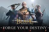 Chiến thử Blade Reborn - Bom tấn chặt chém ARPG đầy huyền bí từ Snail Games