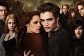 13 sự thật thú vị của loạt phim Twilight đình đám 10 năm trước mà chưa chắc là fan nào cũng biết
