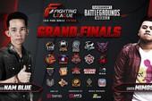 FLVN 2018: Đón xem 2 trận chung kết có quy mô khủng của cộng đồng PUBG Mobile cuối tuần này