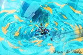 """One Piece: Trái ác quỷ """"bí ẩn"""" của Phượng Hoàng Lửa Marco đã được hé lộ """"danh tính"""""""