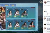 VLTK Mobile: Khó đoán chiến thuật cho chung kết Đại Hội Võ Lâm