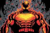 5 chiến giáp siêu khủng Batman từng sở hữu: Bộ thứ 3 đã hạ gục những siêu anh hùng mạnh nhất thế giới như Aquaman và Superman