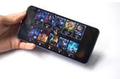 Loạt smartphone giá chỉ tầm 3 triệu đồng chơi mượt Liên Quân Mobile