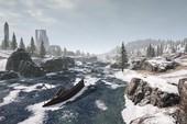 PUBG: Để chiến thắng trong map tuyết Vikendi, bạn cần phải nắm rõ những bí kíp sau đây