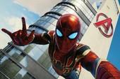 Vì sao Marvel's Spider-Man lại là tựa game siêu anh hùng hay nhất mọi thời đại?