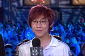 Rộ tin đồn Siêu xạ thủ từng Vô địch thế giới sắp trở thành đồng đội với Levi tại JD Gaming