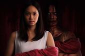 Mừng xuân 2019: 5 bộ phim hấp dẫn không thể bỏ qua cho tín đồ điện ảnh trong tháng 1 đầu năm