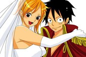 One Piece: 5 mỹ nhân xinh đẹp được fan dự đoán sẽ trở thành vợ của Luffy, Vua Hải Tặc trong tương lai