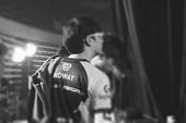 LMHT - GAM Esports công bố đội hình mới: Noway bất ngờ chia tay đội tuyển, tài năng trẻ Kiaya tiếp tục được tin tưởng