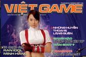 Tạp chí Game Việt: Một thời để nhớ!
