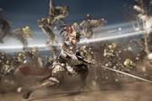 Dynasty Warriors 9 – Tựa game hành động hot nhất đầu năm 2018 sẽ chính thức phát hành vào ngày mai