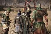 Tổng hợp đánh giá Dynasty Warriors 9: Thất vọng toàn tập