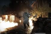 Cận cảnh Hunt Showdown - PUBG phiên bản
