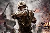 Xuất hiện thông tin đầu tiên về bộ phim Call of Duty, nhiều khả năng Tom Hardy thủ vai chính