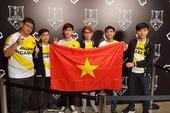 LMHT: Riot chính thức thông báo tách Việt Nam khỏi GPL, chúng ta có suất đi thẳng CKTG và MSI